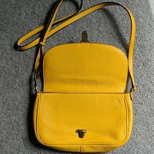 MICHAEL Michael Kors Bags - Michael Kors cross-body bag